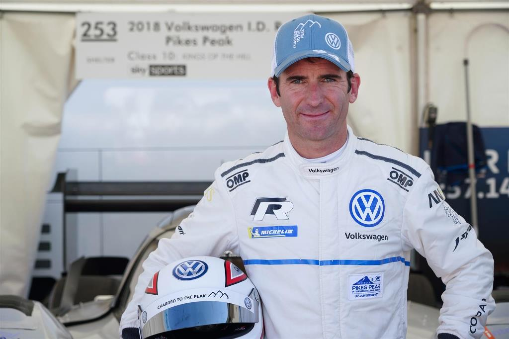 volkswagen_id_r_pikes_peak_goodwood_electric_motor_news_05