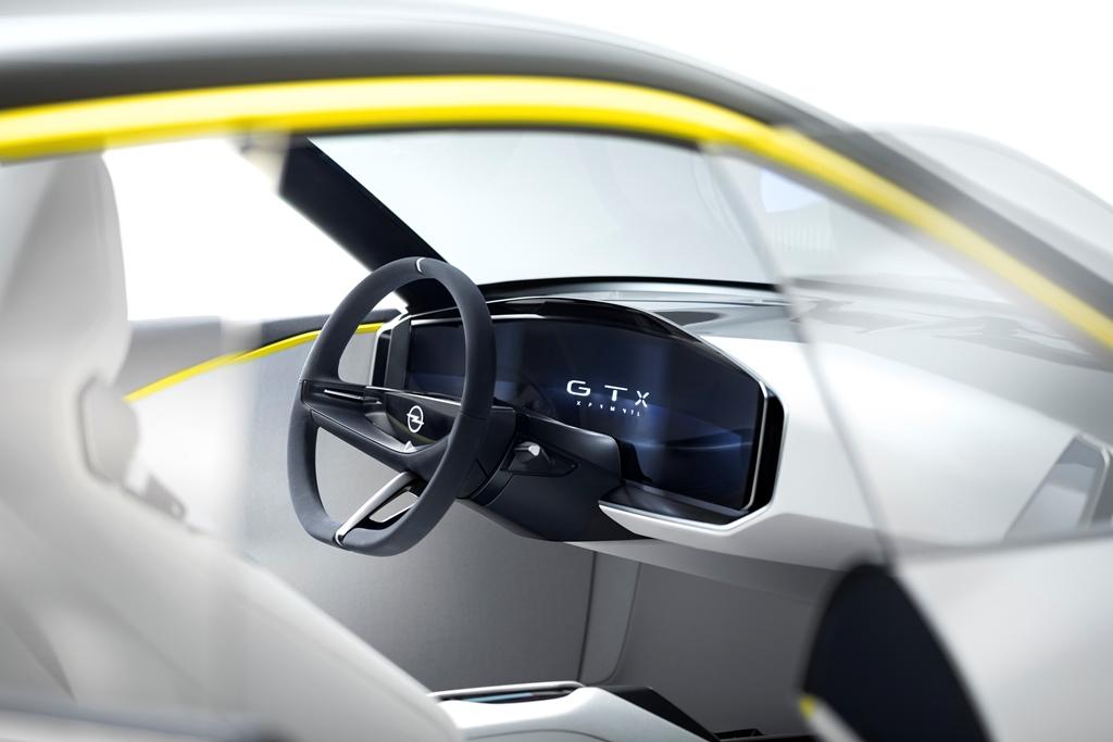Opel_GT-X_Experimental_04