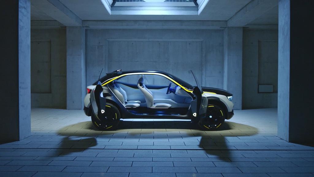 Opel_GT-X_Experimental_09