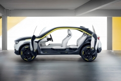 Opel_GT-X_Experimental_02