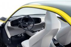 Opel_GT-X_Experimental_05