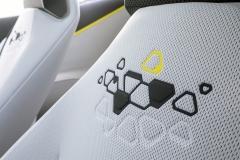 Opel_GT-X_Experimental_06