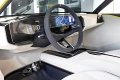 Opel_GT-X_Experimental_10