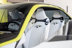 Opel_GT-X_Experimental_11