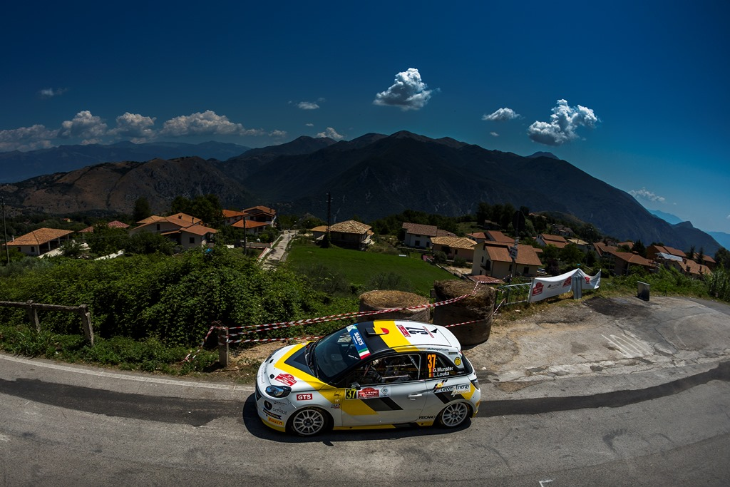2019-ADAC-Opel-Rallye-Junior-Team-Rallye-Rom-507929