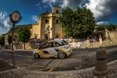 2019-ADAC-Opel-Rallye-Junior-Team-Rallye-Rom-507928