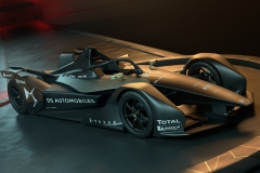 ds_formula_e_electric_motor_news_01