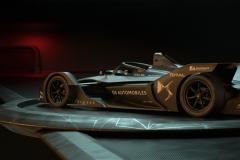 ds_formula_e_electric_motor_news_02