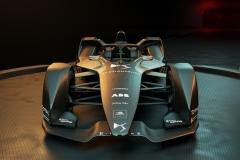 ds_formula_e_electric_motor_news_05