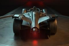 ds_formula_e_electric_motor_news_06