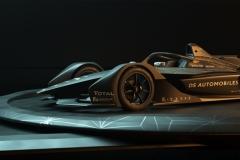 ds_formula_e_electric_motor_news_07