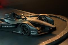 ds_formula_e_electric_motor_news_08