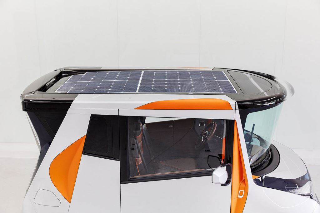reds_solar_panels_electric_motor_news_03