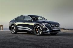 audi_e-tron_sportback_edition_one_electric_motor_news_01