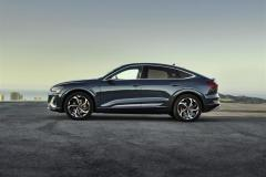 audi_e-tron_sportback_edition_one_electric_motor_news_02