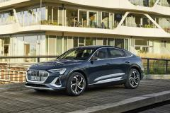 audi_e-tron_sportback_edition_one_electric_motor_news_03