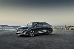 audi_e-tron_sportback_edition_one_electric_motor_news_04