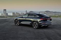 audi_e-tron_sportback_edition_one_electric_motor_news_05