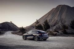 audi_e-tron_sportback_edition_one_electric_motor_news_06