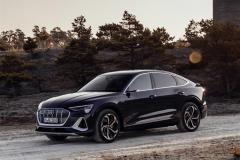 audi_e-tron_sportback_edition_one_electric_motor_news_07