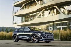 audi_e-tron_sportback_edition_one_electric_motor_news_09