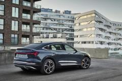 audi_e-tron_sportback_edition_one_electric_motor_news_10