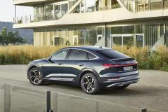 audi_e-tron_sportback_edition_one_electric_motor_news_11