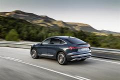 audi_e-tron_sportback_edition_one_electric_motor_news_12