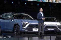 nio_es8_electric_motor_news_01