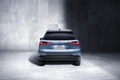 nio_es8_electric_motor_news_03