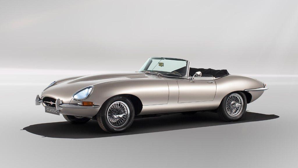 jaguar_e-type_electric_motor_news_02