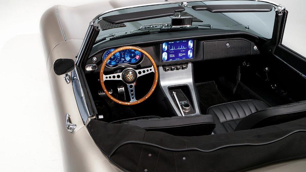 jaguar_e-type_electric_motor_news_05