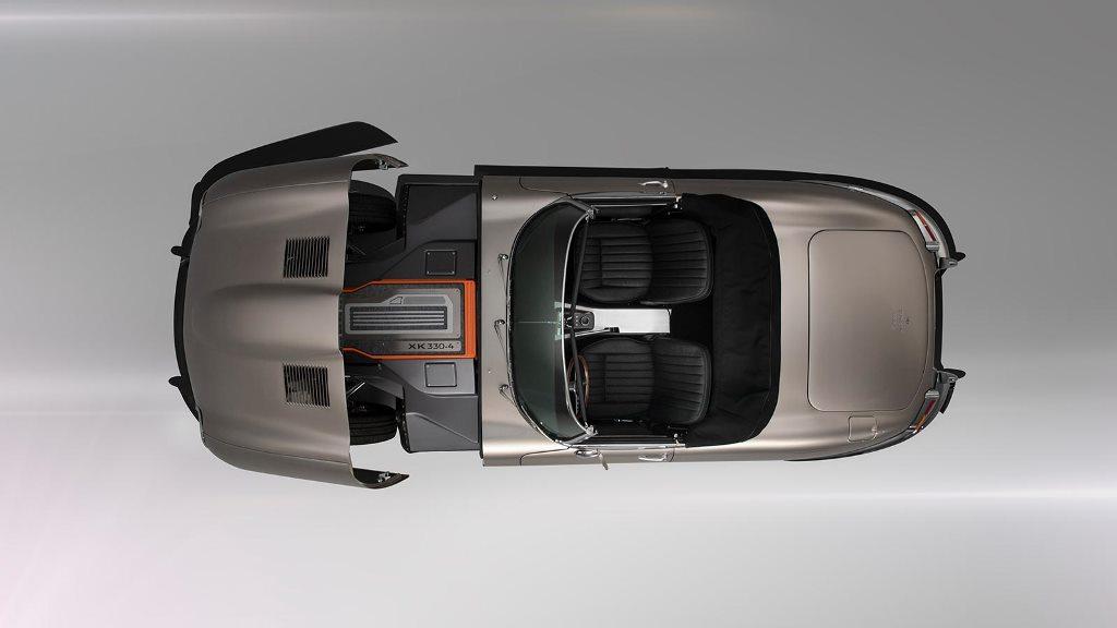 jaguar_e-type_electric_motor_news_06
