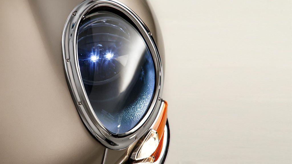 jaguar_e-type_electric_motor_news_12