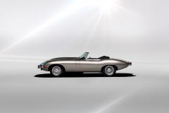 jaguar_e-type_electric_motor_news_01
