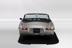 jaguar_e-type_electric_motor_news_04
