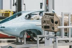 jaguar_e-type_electric_motor_news_07