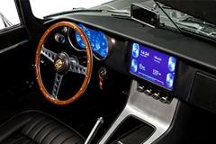 jaguar_e-type_electric_motor_news_10