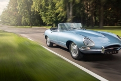 jaguar_e-type_electric_motor_news_13
