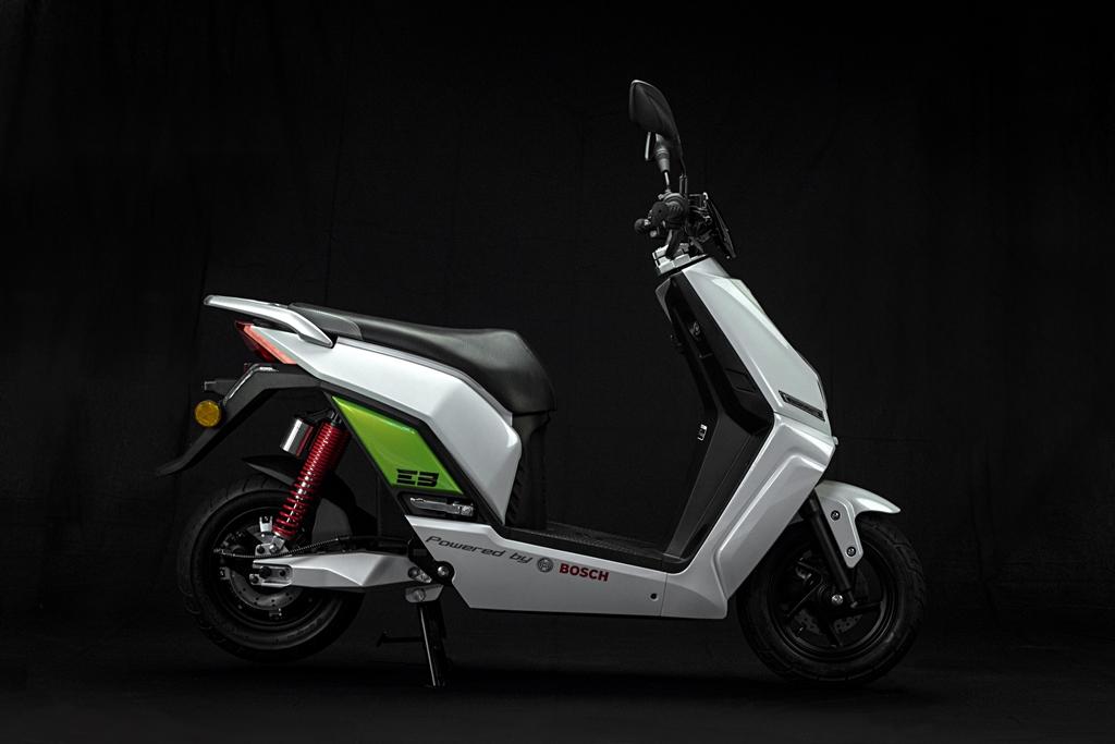 lifan_e3_electric_motor_news_08