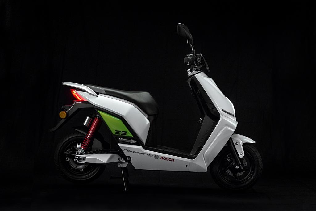 lifan_e3_electric_motor_news_09