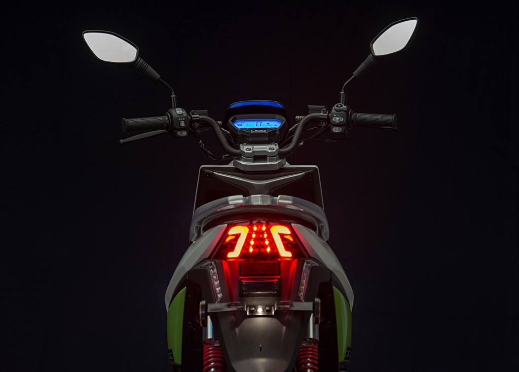 lifan_e3_electric_motor_news_10