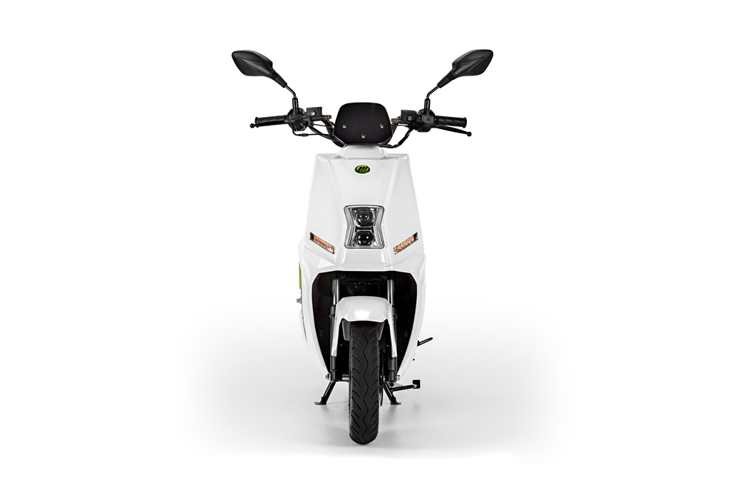 lifan_e3_electric_motor_news_12
