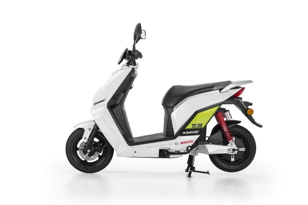 lifan_e3_electric_motor_news_13
