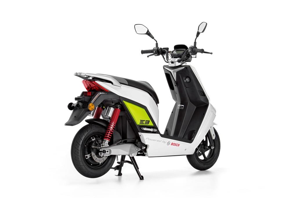 lifan_e3_electric_motor_news_15