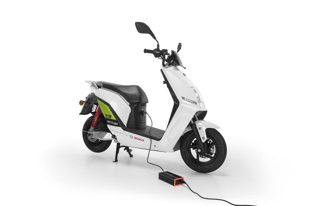 lifan_e3_electric_motor_news_17