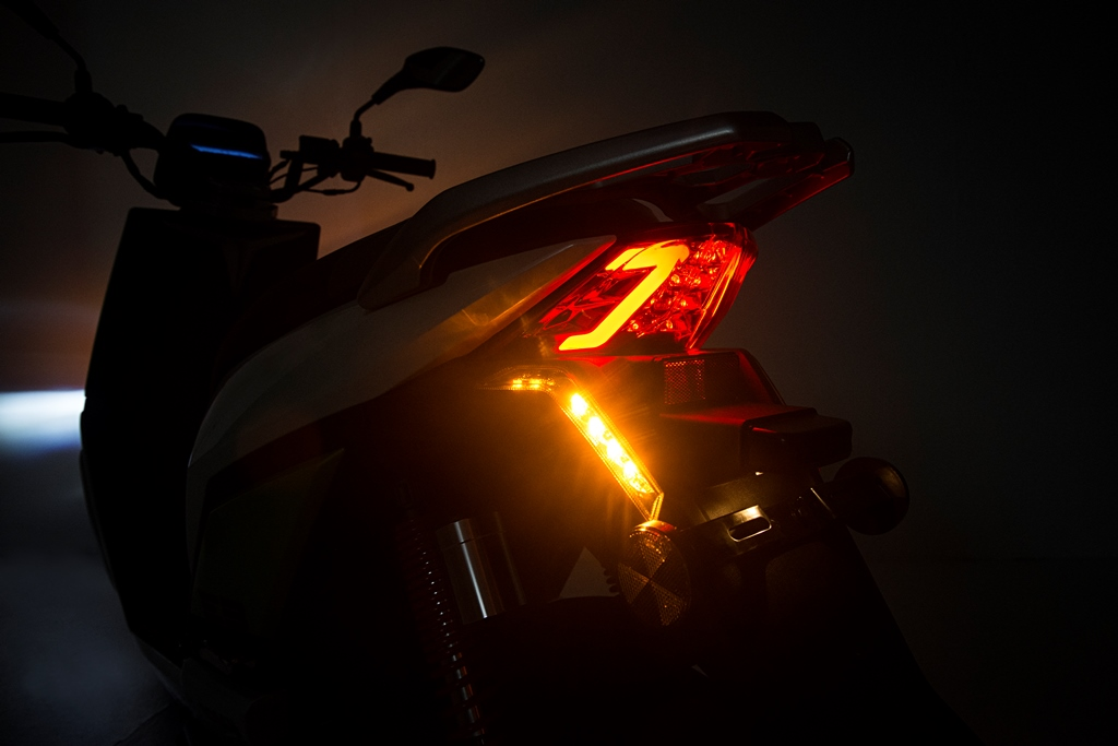 lifan_e3_electric_motor_news_28