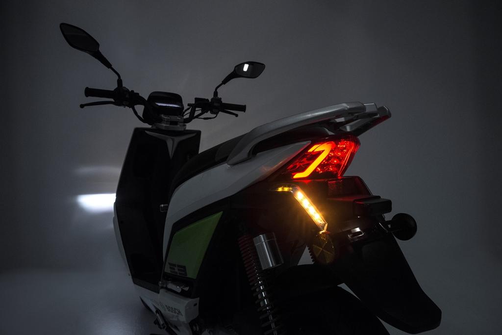 lifan_e3_electric_motor_news_29