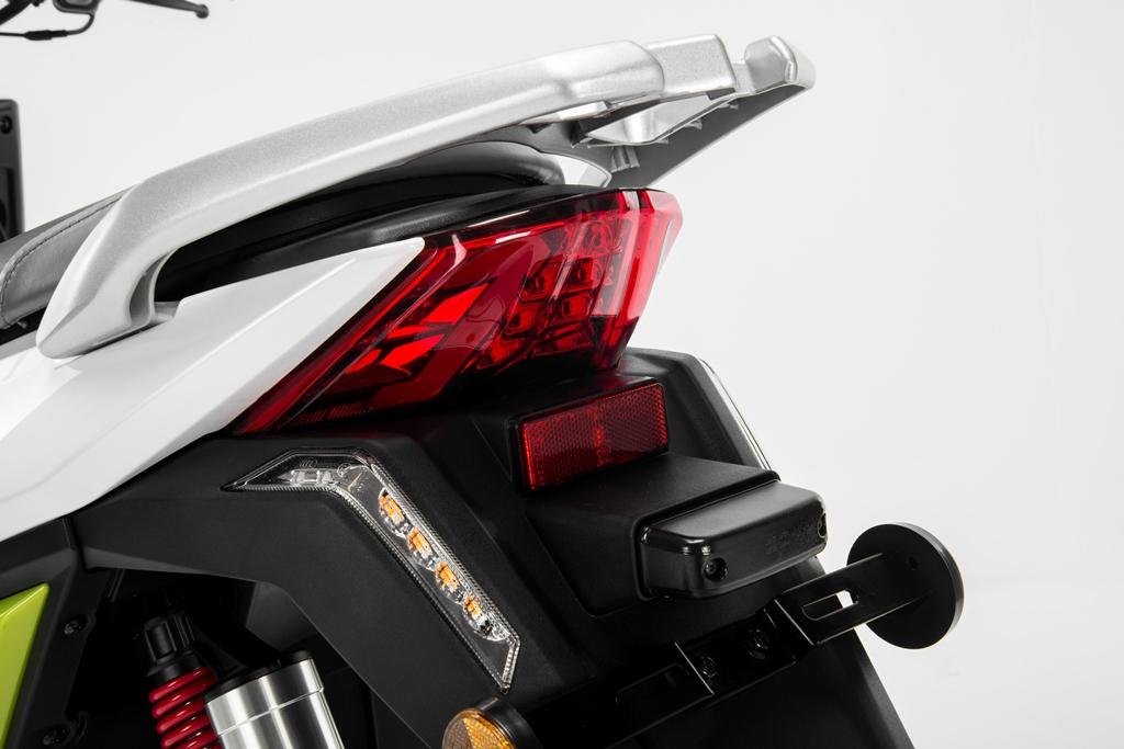 lifan_e3_electric_motor_news_41