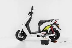 lifan_e3_electric_motor_news_01
